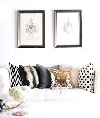 decorative pillows for living room fashionable decorative pillows for couch dway me