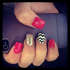 nail art with one finger different u2013 great photo blog about