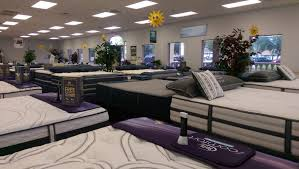 Home Design Furniture Ormond Beach by Mattress Store In Ormond Beach Or Palm Coast