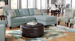 pictures of sectional sofas sectional sofa sets large small sectional couches