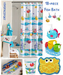 home interior makeovers and decoration ideas pictures bath full size of home interior makeovers and decoration ideas pictures bath walmart shower curtain rug
