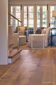 Quick Step Cadenza Natural Oak Nashville Tennessee Wide Plank White Oak Flooring Titandish