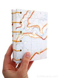 Oregon Topographic Map by Oregon Topographic Map Journals U2013 Ruth Bleakley U0027s Studio