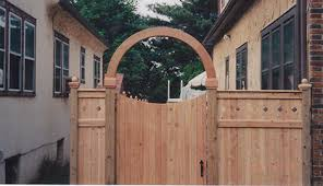 mac jr fence inc staten island ny 718 876 0001