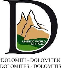 %name Dolomiti Unesco 5 milioni per la promozione