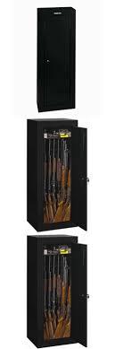 stack on 18 gun convertible gun cabinet cabinets and safes 177877 stack on convertible 18 gun cabinet