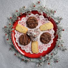 winners of the baltimore sun u0027s 2014 holiday cookie contest