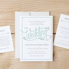 Programs For Wedding Country Wedding Programs Printed On Kraft Paper Wreath Programs