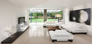 design ideas polished concrete floor and vaulted ceiling in