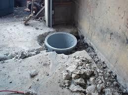 appealing replace basement floor drain cover basements ideas