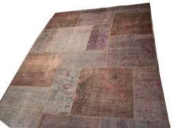 vendita tappeti on line tappeti outlet home interior idee di design tendenze e