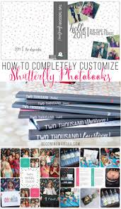 create yearbook best 25 family yearbook ideas on create photo album