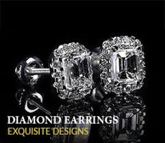 360 best shop vintage jewelry engagement rings wedding rings uk jewellery shop heaven