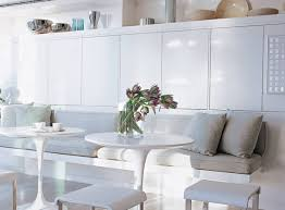 Dining Room Banquette Ideas Bench Banquette Bench Seating Ideas Amazing Dining Bench Seat
