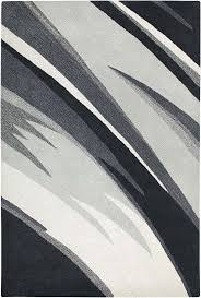 Ebay Area Rugs 9 Best Area Rugs Images On Pinterest Area Rugs Contemporary