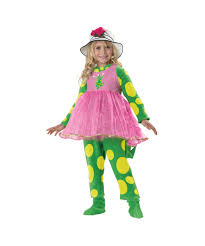 dorothy halloween costumes for kids the wiggles dorothy the dinosaur toddler movie costume girls