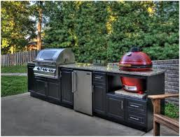 Backyard Brand Grills by Backyards Fascinating Outstanding Outdoor Kitchen Island Designs