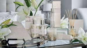 laura ashley home fragrance and candles autumn winter 2017 youtube