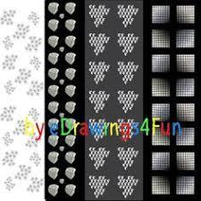 pattern black silk pack 23 digital fingerprint paper pack scrapbook digital paper paper