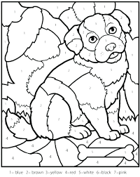 coloring pages for math free math coloring sheets math coloring pages with free printable