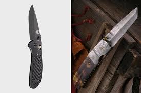 leading edge 18 best edc knife designers hiconsumption