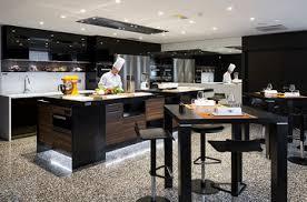 ecole de cuisine bocuse atelier culinaire à l ecole de cuisine gourmets lyon