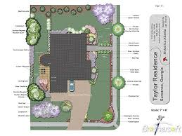Professional Interior Design Software Agreeable Professional Garden Design Software For Your Designing