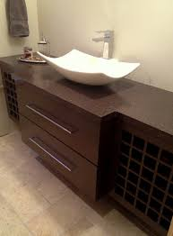 Wall Mounted Vanities For Small Bathrooms by Contemporary Wall Hung Vanity For Small Bathroom Ideas Nytexas