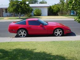 digital corvette forum mo pics c6 wheels on c4 corvette forum