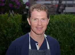 bobby flay u0027s rumored new girlfriend is a fellow food network star