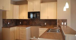 used kitchen faucets best images granite top kitchen incredible kitchen cabinet handles