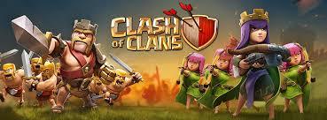download game mod coc thunderbolt clash of clans 11 8 332 unlimited mod hack apk version latest