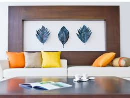 Best Home Décor Stores In DC  CBS DC - Best stores for home decor
