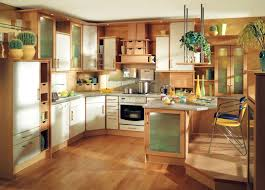 interior solutions kitchens interior kitchens tototujedom com