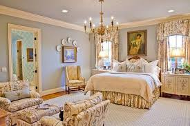 pictures of romantic bedrooms romantic bedrooms on a budget bronze painted wood bed adorable