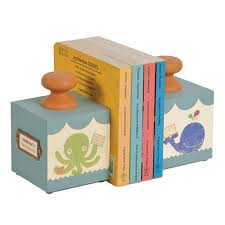 personalized bookends baby tree by kerri bookend blocks cool stuff for my