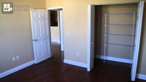 Laminate Flooring West Palm Beach The Montecito Intracoastal West Palm Beach Condos With Marble