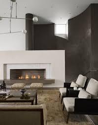 tipps für wandgestaltung tipps zum wohnzimmer gestalten kaminverkleidung