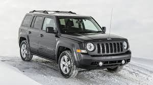 jeep patriot 2017 high altitude 2017 jeep patriot sport hd car pictures wallpapers