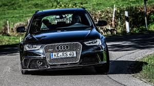 Audi Rs4 Interior 2013 Abt Audi Rs4 Avant Review Interior And Exterior Youtube