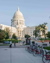 Madison Wi Zip Code Map by College For Learning Disabilities In Wisconsin Mansfield Hall