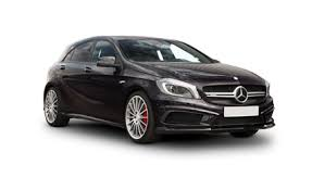 mercedes a class lease personal mercedes a class lease contract hire business personal lease