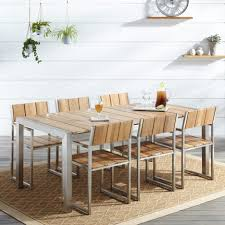 dining tables dining table online india food dining restaurant 6