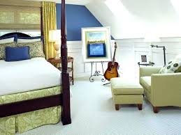 create a room online free create your own bedroom imposing design my own furniture large size