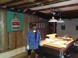 building a workshop building a floating shelf for the den u2013 vidadiy home