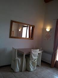 chambre d hote verdon chambre d hote verdon gites du verdon les salles sur verdon tarifs
