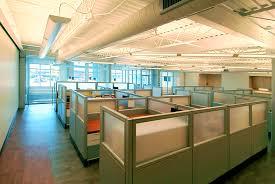 Best Office Design Nice And Best Office Design Brucall Com