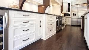 kitchen flooring ideas uk house flooring ideas easiest flooring to maintain kitchen floor