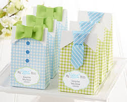 favor bags my candy bags baby shower favor bags