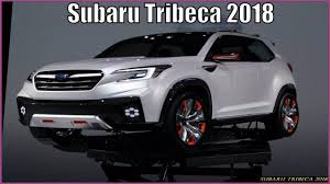 subaru tribeca 2015 interior the best 2019 subaru tribeca release date youtube